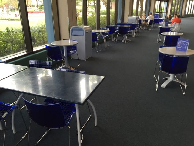 The Future of Innoventions