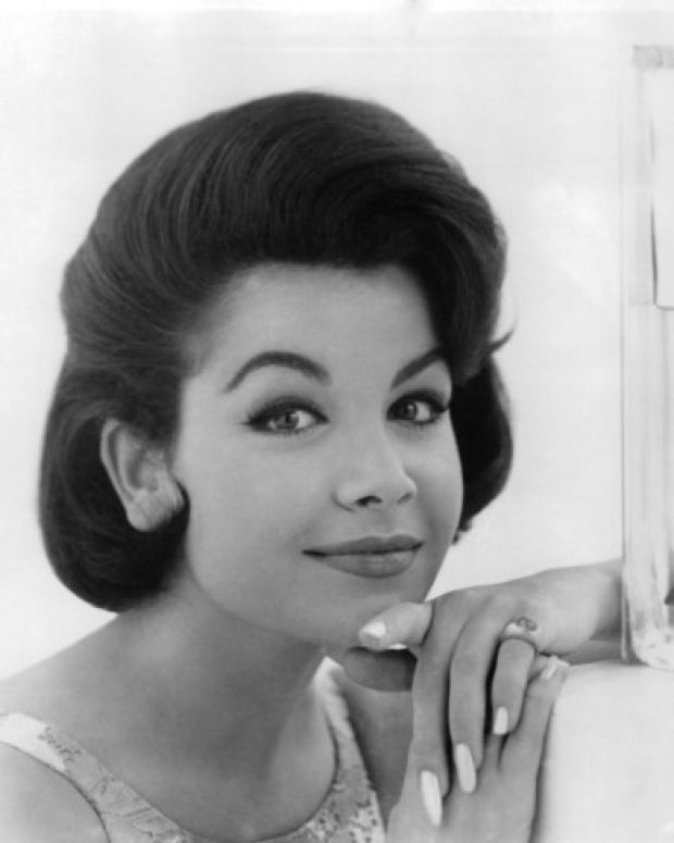 annette funicello photosannette funicello wild willie, annette funicello photos, annette funicello, annette funicello mickey mouse club, annette funicello and frankie avalon, annette funicello songs, annette funicello wiki, annette funicello movies and tv shows, annette funicello beach party, annette funicello jamaica ska, annette funicello ms, annette funicello funeral, annette funicello movies, annette funicello biography, annette funicello bears, annette funicello net worth, annette funicello measurements, annette funicello youtube, annette funicello pictures, annette funicello gravesite