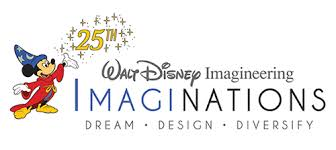 Disney's internship competition--where new generations of imagination come alive.