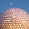 The Worst Day Ever at Epcot: Guest Service Idea #19